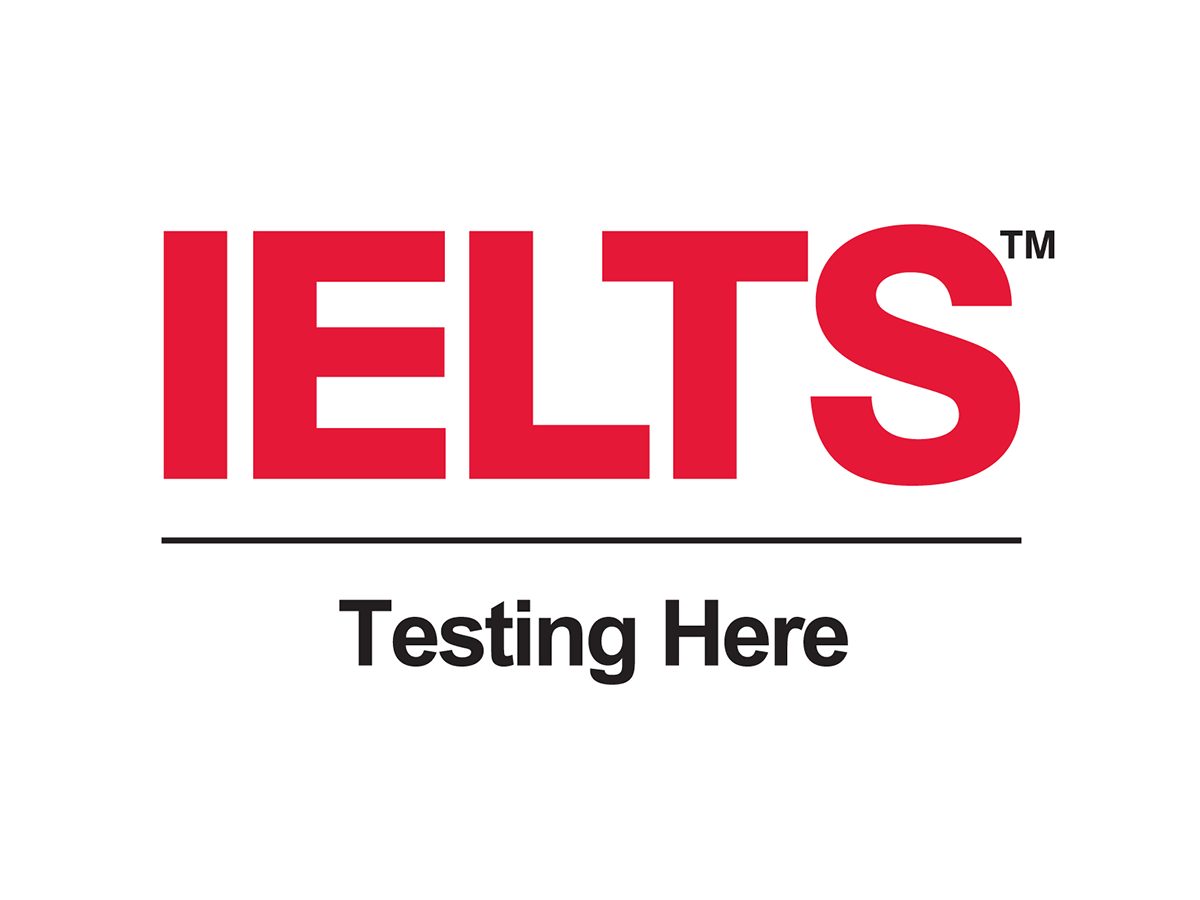 IELTS test centers and test dates 2019 in Dhaka, Bangladesh